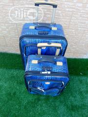 Exquisite 2 In 1 Luggage | Bags for sale in Bauchi State, Giade