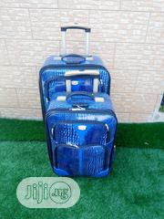 Fashion Luggage | Bags for sale in Ekiti State, Omuo
