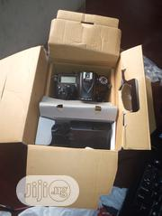 UK Used Nikon D7100 (Body Only) for Sale.   Photo & Video Cameras for sale in Oyo State, Ibadan