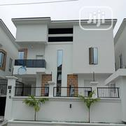 Newly Built 5bedroom Fully Detached House In Jakande.. Lekki, Chevron | Houses & Apartments For Sale for sale in Lagos State, Lekki Phase 1