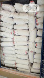Pop Cement | Building Materials for sale in Lagos State, Orile