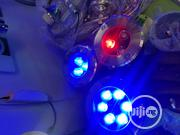 Floor Lights Or Interlock Lights. | Stage Lighting & Effects for sale in Lagos State, Ojo