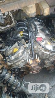 Ford Spare Parts And Accessories | Vehicle Parts & Accessories for sale in Lagos State, Surulere