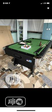 Snooker Board | Sports Equipment for sale in Lagos State, Alimosho