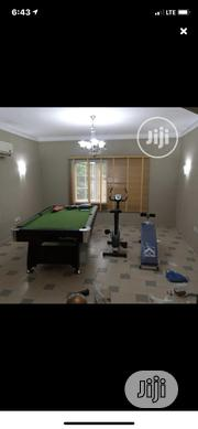 New Snooker Table | Sports Equipment for sale in Lagos State, Badagry