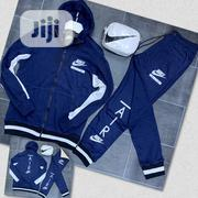 Quality Nike Men's   Clothing for sale in Lagos State, Lagos Island