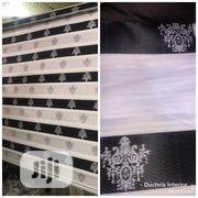 Window Blinds, Day and Night | Home Accessories for sale in Lagos State, Surulere