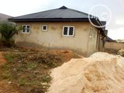 Brand New 2 Flat For Sale At Sapele Rd By EWABOGUN | Houses & Apartments For Sale for sale in Edo State, Ikpoba-Okha