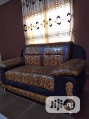 Leather Clothe | Furniture for sale in Oyo State, Egbeda