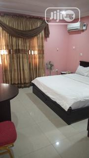 House Keeper Is Urgently Needed   Housekeeping & Cleaning Jobs for sale in Abuja (FCT) State, Gwagwalada
