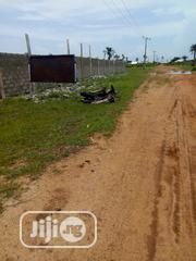 Plot of Land at Ibeju Lekki | Land & Plots For Sale for sale in Lagos State, Ibeju