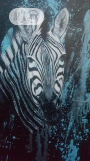 Title Zebra | Arts & Crafts for sale in Abuja (FCT) State, Gwarinpa
