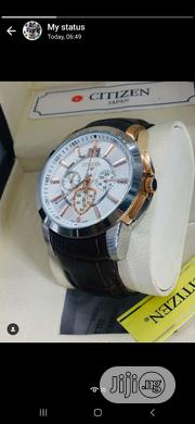 Original Citizen Watch for Men | Watches for sale in Lagos State, Lagos Island