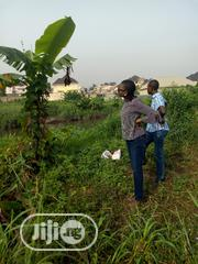 Farm Land At Ogere In Sagamu | Land & Plots For Sale for sale in Ogun State, Ikenne
