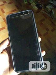 Infinix Hot 7 16 GB Silver | Mobile Phones for sale in Oyo State, Ibadan