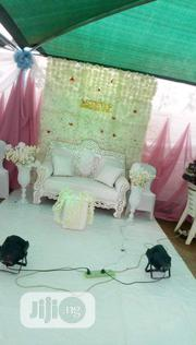 Am Into Cake,Decorations And Wedding Dress | Party, Catering & Event Services for sale in Oyo State, Ibadan