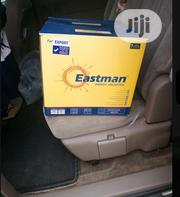 Eastman Inverter 2kva | Electrical Equipments for sale in Lagos State, Ikeja