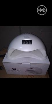 Nail Dryer | Tools & Accessories for sale in Lagos State, Lagos Island