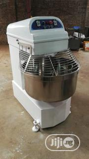 Bread Mixer | Restaurant & Catering Equipment for sale in Abuja (FCT) State, Asokoro