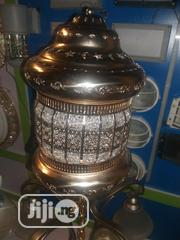 Dubai Dropping Light | Home Accessories for sale in Lagos State, Lekki Phase 2