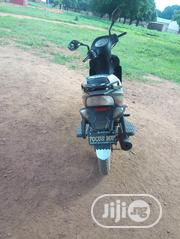 Custom Built Motorcycles 2016 Black | Motorcycles & Scooters for sale in Oyo State, Iseyin