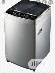 Extremely Clean Nexus Washing Machine For Sale | Home Appliances for sale in Oyo State, Ibadan North