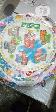 Small Laundry Basket | Home Accessories for sale in Abuja (FCT) State, Wuse