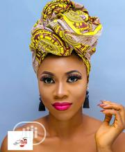 Makeup Services And Gele Artistry | Health & Beauty Services for sale in Ogun State, Abeokuta South