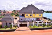Luxury 4 Bedroom Duplex With Excellent Facilities in Benin City | Houses & Apartments For Sale for sale in Edo State, Oredo