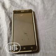 Infinix Hot Note X551 8 GB Black | Mobile Phones for sale in Abuja (FCT) State, Nyanya