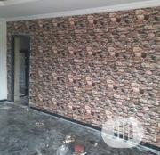 Ebbyjax Interior And Exterior Proffesional | Other Services for sale in Oyo State, Oluyole