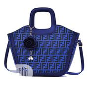 FENDI Classic Hand Bag | Bags for sale in Lagos State, Orile