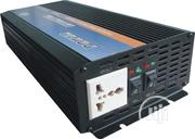 Power Inverter By Teso Tech | Electrical Equipment for sale in Delta State, Warri