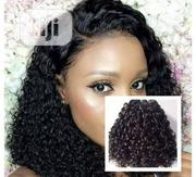 Classy Wigs | Hair Beauty for sale in Lagos State, Lagos Island