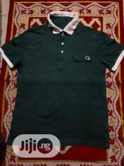 Top Designers Polo Tops | Clothing for sale in Lagos State, Ikorodu