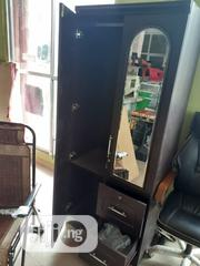 Imported Glass Wardrobe   Furniture for sale in Lagos State, Ojo