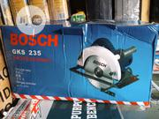 """9"""" Circular Saw Machine 