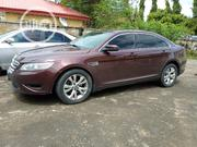 Ford Taurus 2010 SEL Brown | Cars for sale in Abuja (FCT) State, Gwarinpa