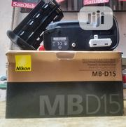Battery Grip | Accessories & Supplies for Electronics for sale in Lagos State, Lagos Island