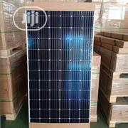300 Watt Solar Panels Mono. | Solar Energy for sale in Lagos State, Ikeja