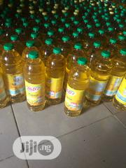 RAPESEED Oil | Meals & Drinks for sale in Lagos State, Surulere