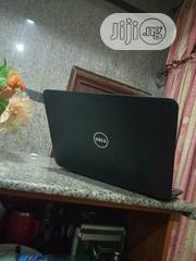 Laptop Dell Inspiron 15 3541 2GB Intel Core i3 HDD 320GB   Laptops & Computers for sale in Anambra State, Anaocha