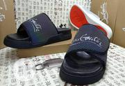 Christian Louboutin Slides and Slippers | Shoes for sale in Lagos State, Lagos Island
