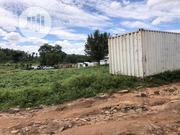 1800 Sqm Commercial Durum   Land & Plots For Sale for sale in Abuja (FCT) State, Durumi