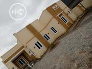 Newly Built 4 Bedroom Bungalow | Houses & Apartments For Sale for sale in Kaduna State, Kaduna North