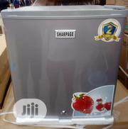 Bedsize Refrigerator | Kitchen Appliances for sale in Lagos State, Ojo