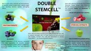 Double Stemcell | Vitamins & Supplements for sale in Abuja (FCT) State, Utako