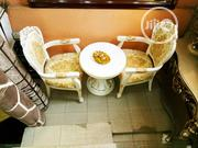Quality Me And U Chair And Table | Furniture for sale in Lagos State, Ojo