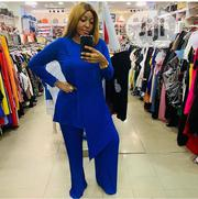 Hooded Sweatshirt and Trouser   Clothing for sale in Lagos State, Lagos Island