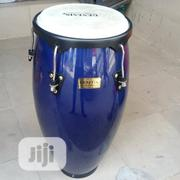 Royal Conga | Musical Instruments & Gear for sale in Lagos State, Ojo